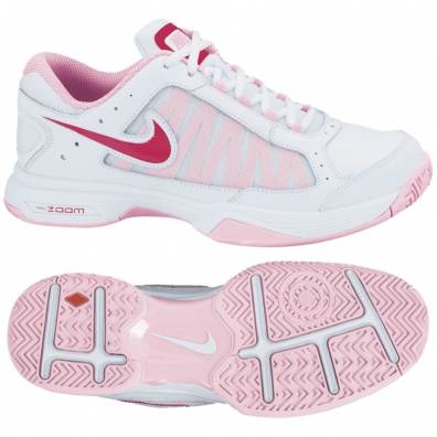 innovative design d3e39 40304 chaussures-nike-zoom.