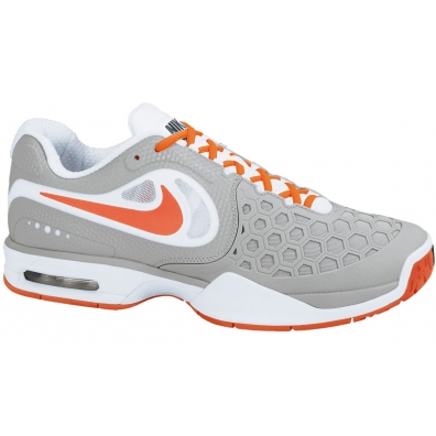 buy online f9533 0d966 ... nike chaussures-nike-air-max-courtballistec-43 ...